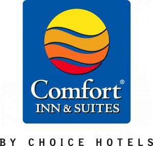 Comfort Suites 1