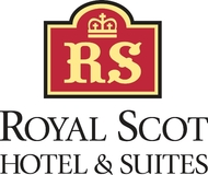 Royal-Scott_Victoria_Logo