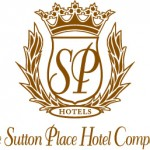 Sutton Place Hotel Company