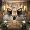 kitano-new-york-hotel-120x120