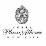 plaza-athenee-2