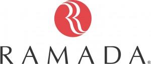 ramada_logo 1