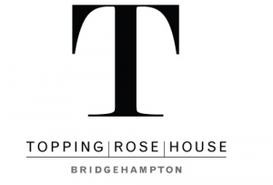 topping-rose-logo
